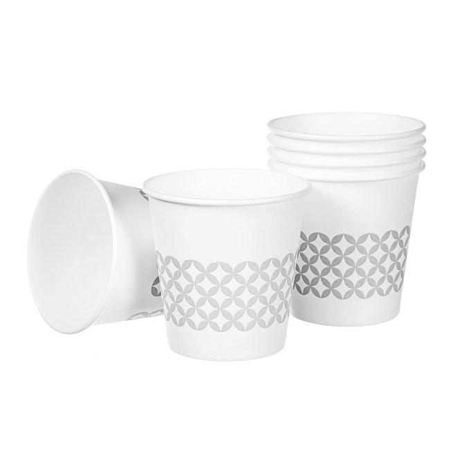 서연 디자인 종이컵
