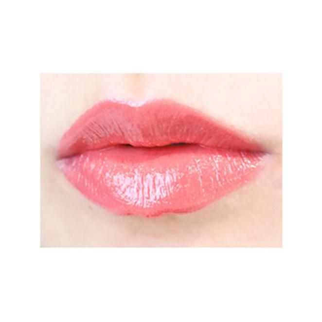 아미옥 모이스처 타입 립스틱