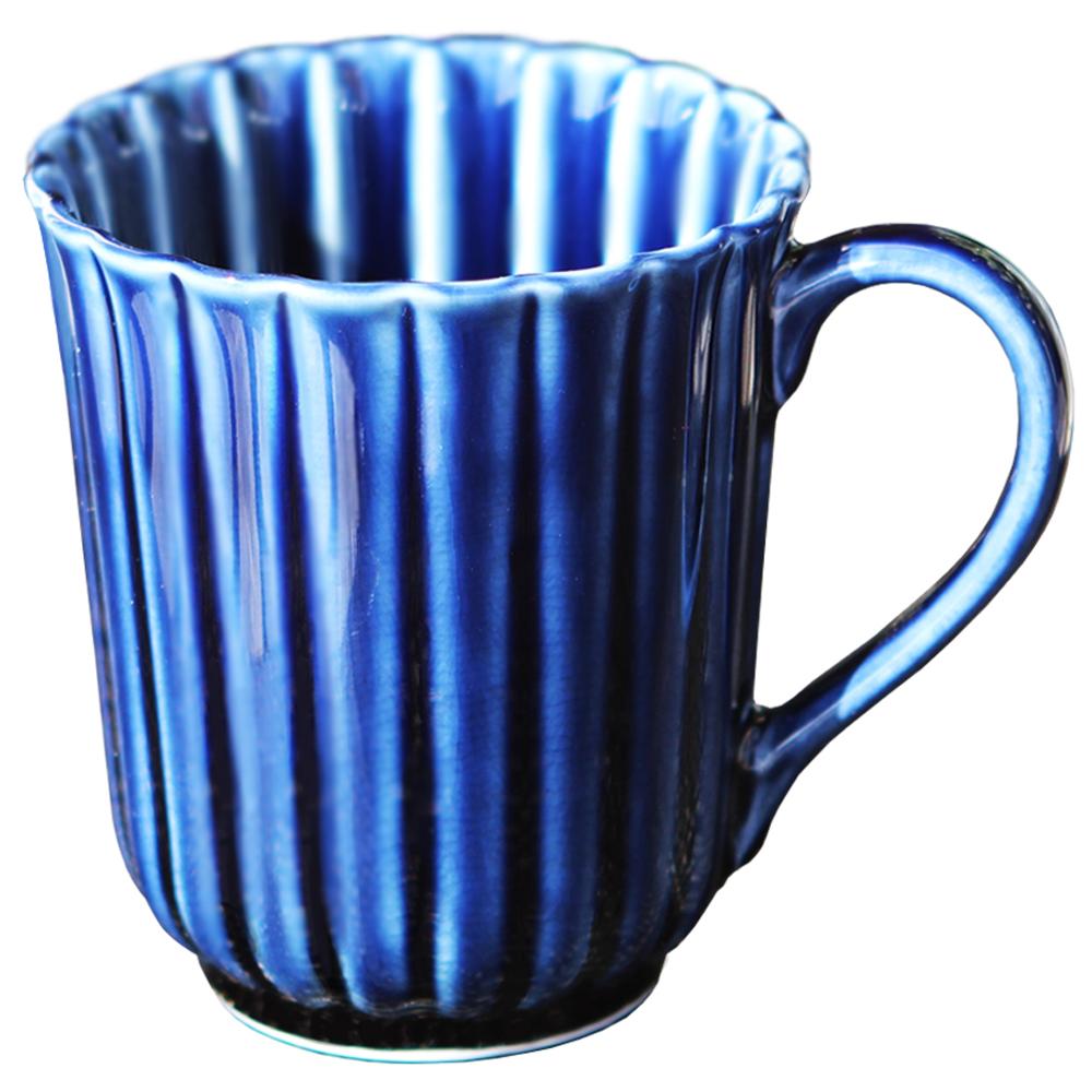 쿄효신형머그컵