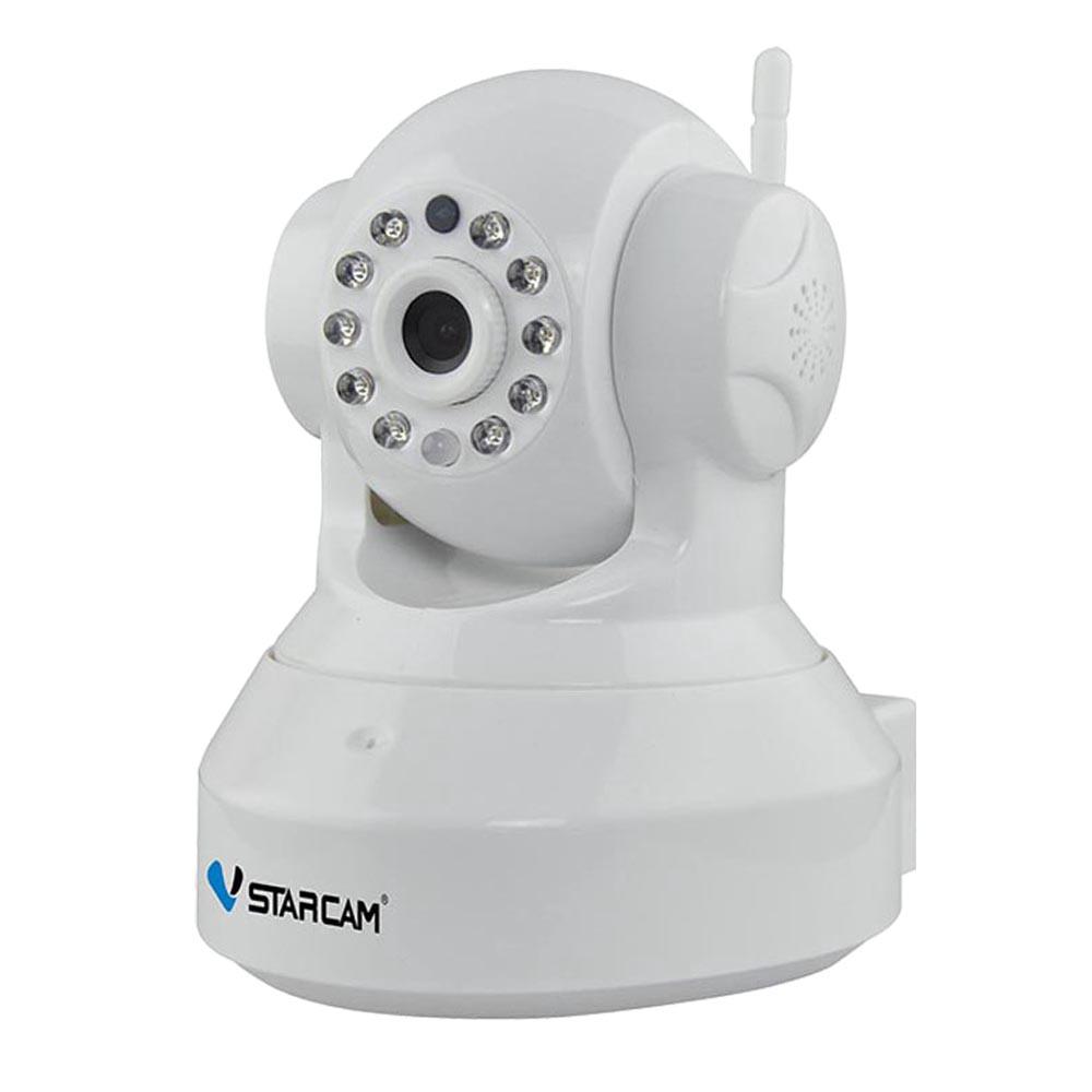브이스타캠초광각IP카메라